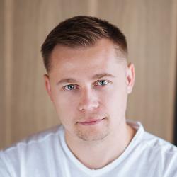 speaker_zhdanov